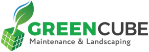 Green Cube Maintenance & Landscaping